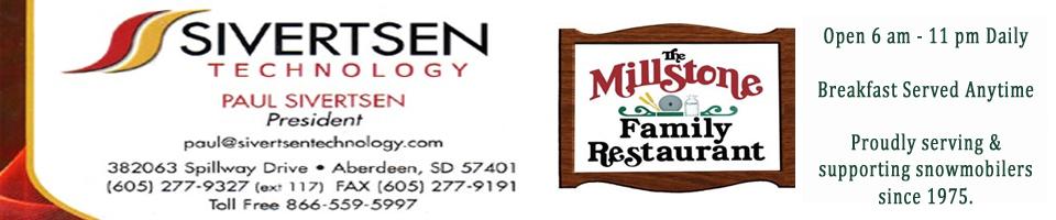 Millstone Restaurant -SilverrtsenTechnology